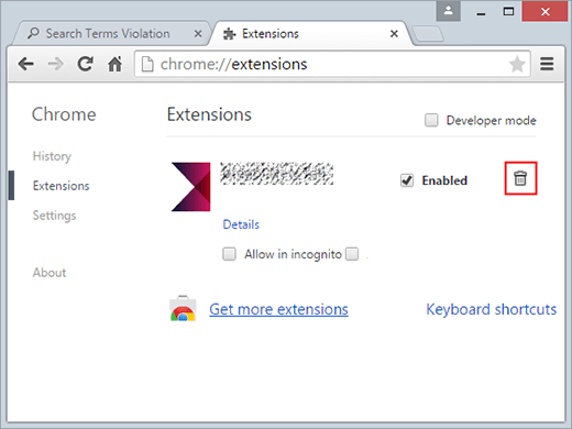 chrome-extensions-2-1