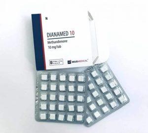 DIANAMED-10-Methandienone-DEUS-MEDICAL-e1580818014681