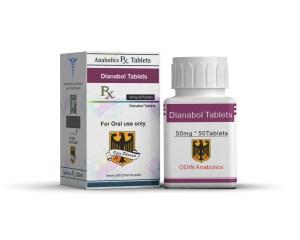 dianabol-50-dbol-methandrostenolone-odin-pharma
