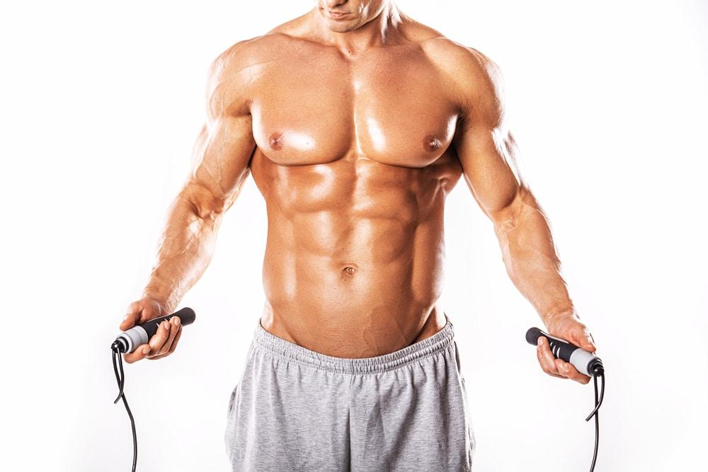 body-muscle
