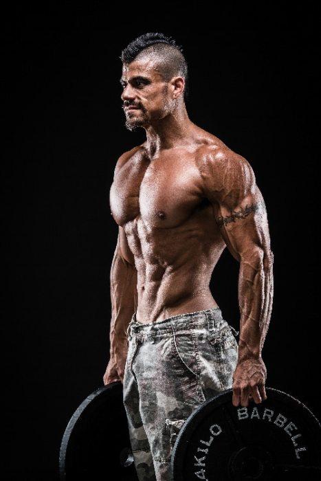 bodybuilder_man