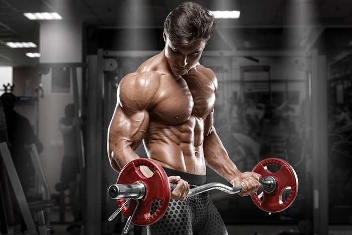 man-bodybuilder-winstrol
