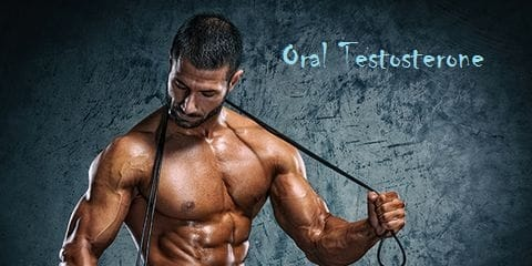 oral-testosterone