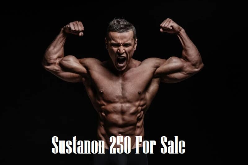 Sustanon-250-for-sale