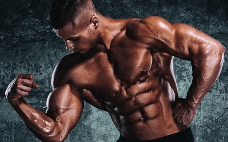 big-muscles-deca-durabolin-nandrolone
