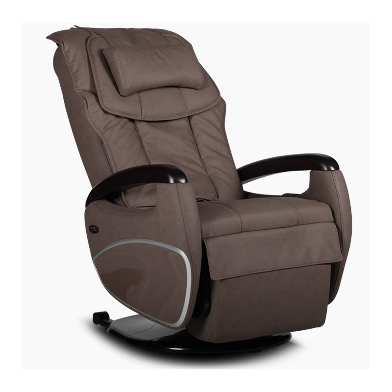 Chaise Massante Affordable Chaise De Massage Amma Massage