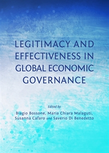 0065139_legitimacy-and-effectiveness-in-global-economic-governance_300