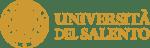 Università_del_Salento_logo