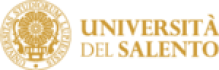 Università_del_Salento_logo