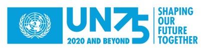 un75_un_emblem_blue_tagline_e