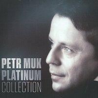 Petr Muk – Platinum Collection CD