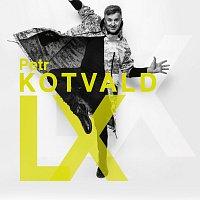 Petr Kotvald – LX CD