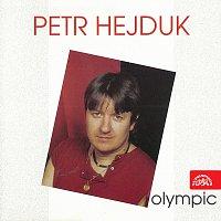 Petr Hejduk, Olympic – Petr Hejduk - Olympic