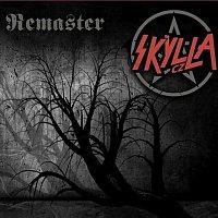 SKYLLA CZ – Remaster