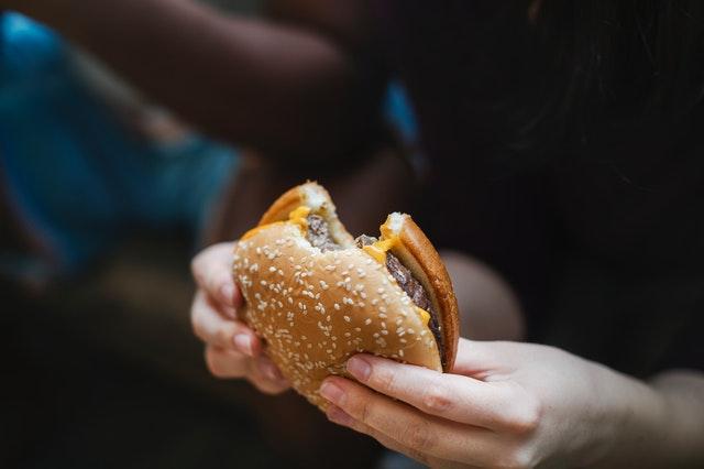 Παχυσαρκία, Δίαιτα, Διατροφή, Απώλεια κιλών, Απώλεια βάρους, Απώλεια λίπους, Χάσιμο βάρους, Χάσιμο κιλών, Χάσιμο λίπους, Αδυνάτισμα, Καρκίνος, Διαβήτης, Μεταβολικό Σύνδρομο, Υπέρταση, Χοληστερίνη, Χοληστερόλη, Κρέας, Κόκκινο Κρέας