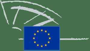 300px-europarl_logosvg