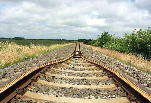 funny-rail