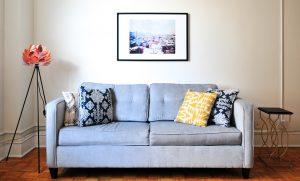 17 tips to arrange pillows like a
