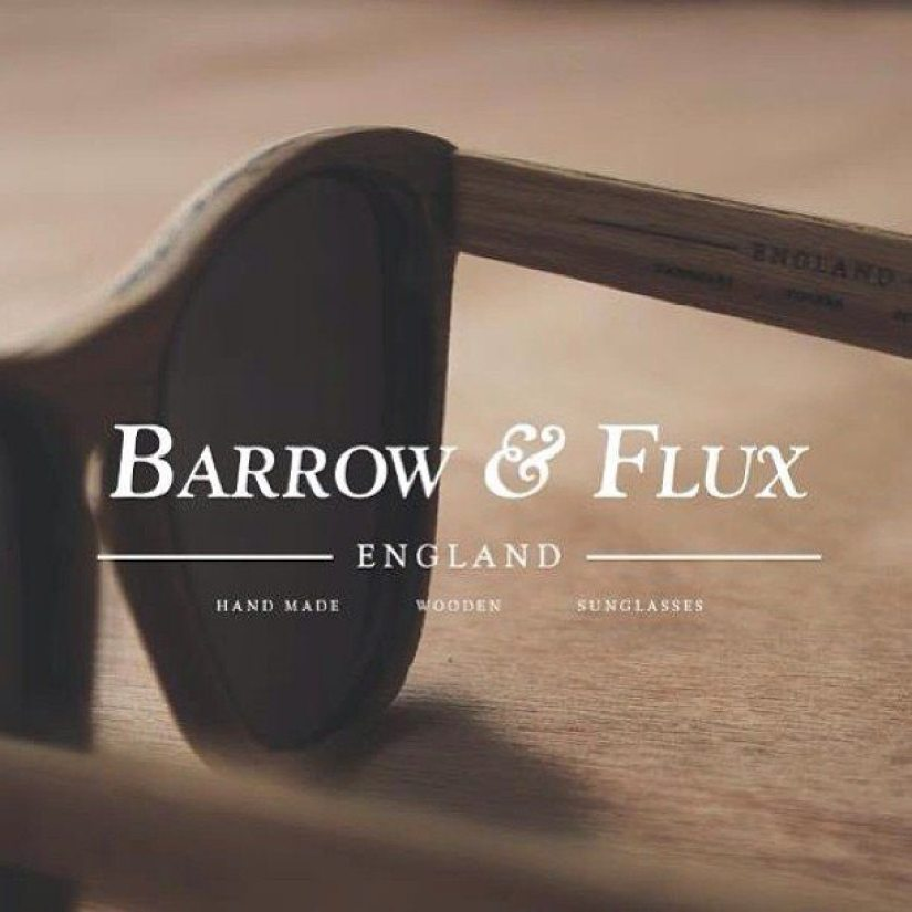 It won't be long @Barrow_and_Flux
