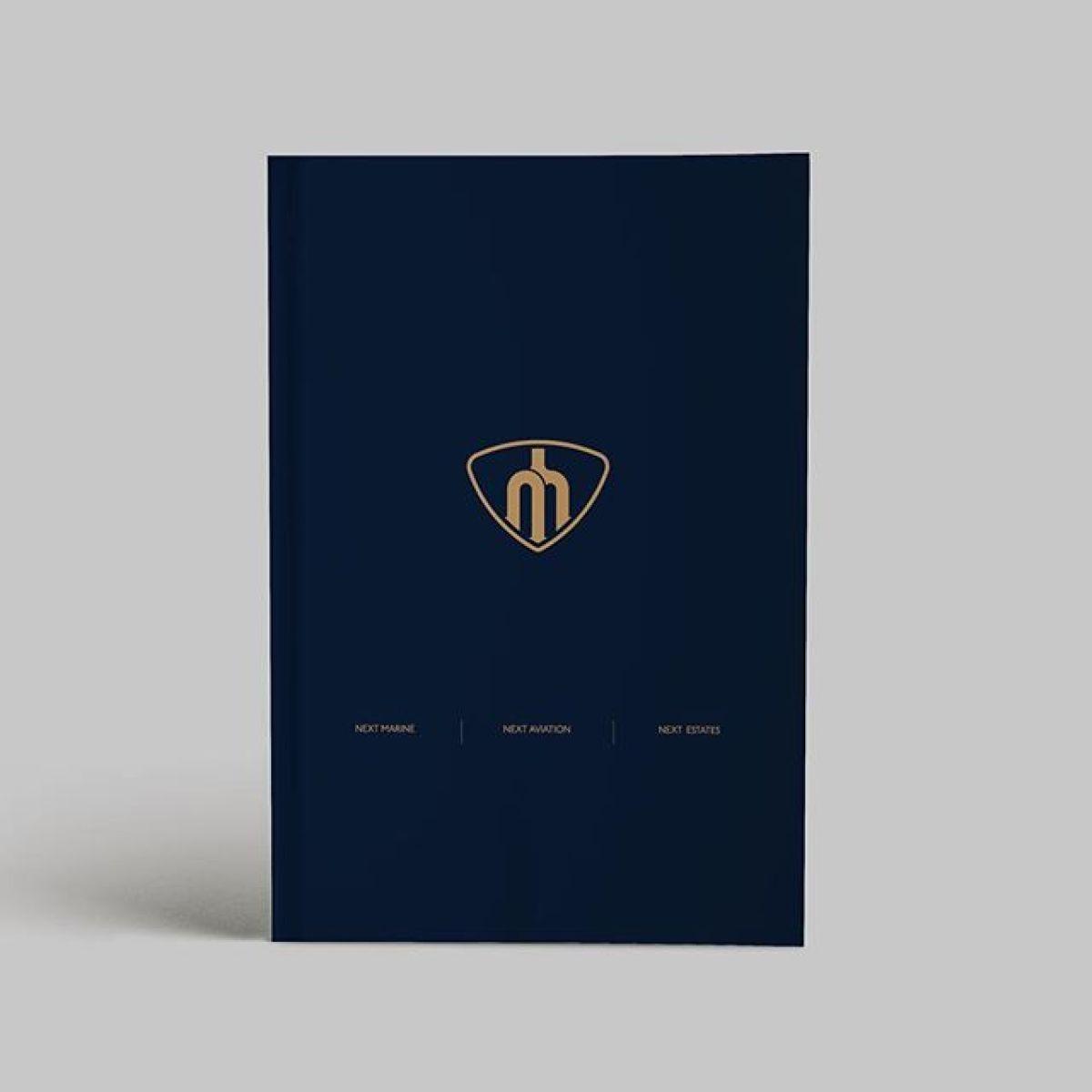 New work coming soon..#logo #brand #branding #design #graphicdesign #graphicdesigner #agency #marine #sailing #yacht
