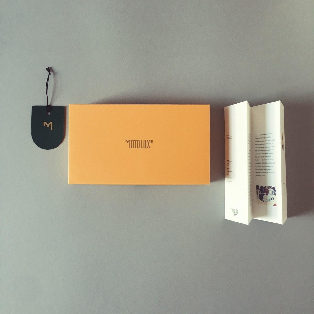 New Work — Coming Soon.Motoluxe.#Brand #Branding #Design #Graphicdesign #Fashion #Luxury #Mensfashion #packagingdesign #packaging #Menswear #Coat #British #Driving #Classic #Classiccar #Classiccars #Gentleman #Motoluxe #TeddyBearCoat #NewRelease #Menswear #MensStyle #Luxury #Outerwear #Style #Rakish #mayfair #london #graphicdesigner #graphicdesign #designagency #brandingagency