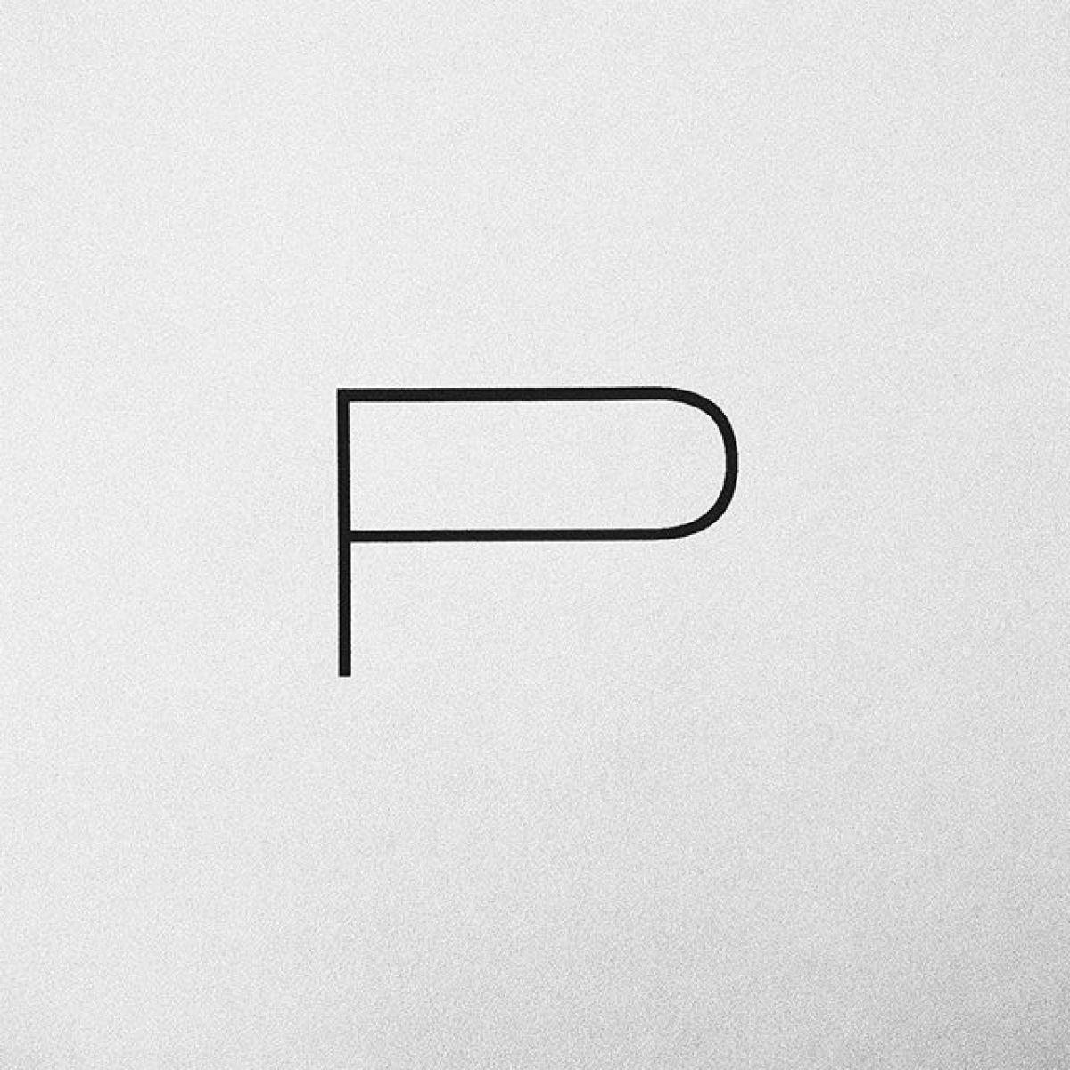 New Work — Coming Soon.Brand Identity.#Brand #Branding #Design #Graphicdesign #British #logo #logos #brands #NewRelease #contemporary #dorset #london #graphicdesigner #graphicdesign #designagency #brandingagency