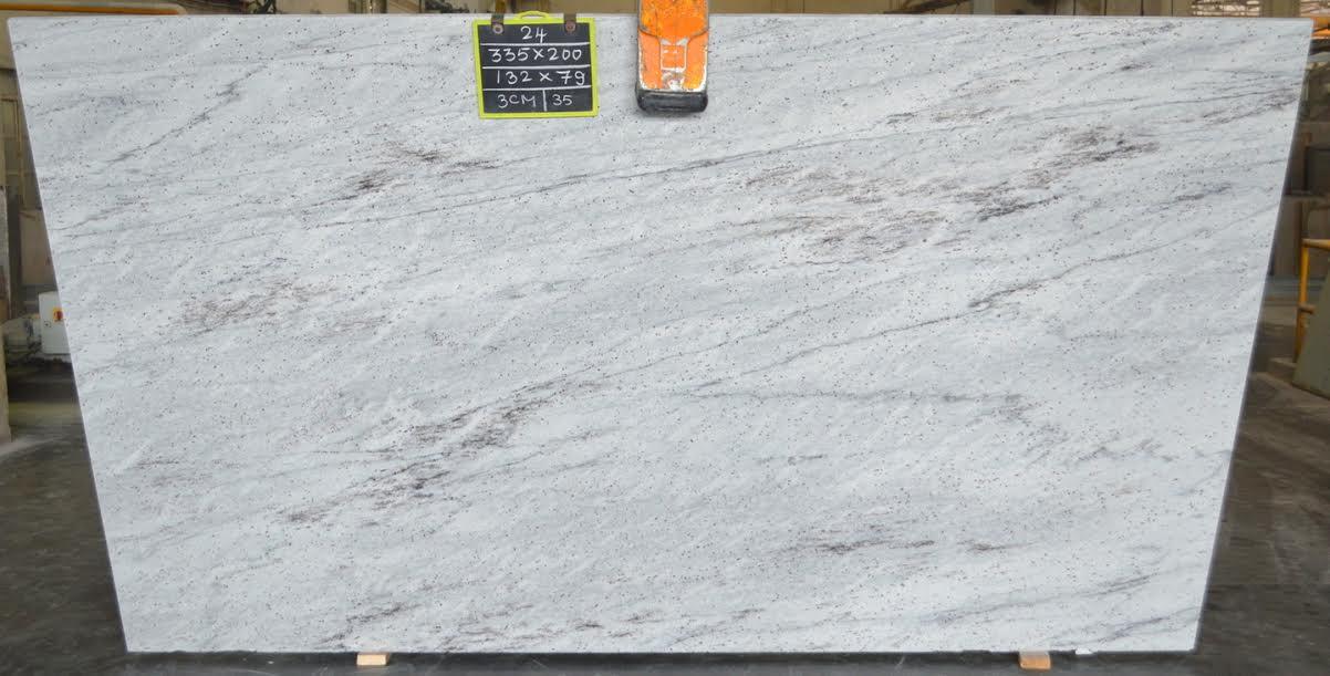 outdoor kitchen cost white distressed cabinets quartz and granite countertops in tampa orlando, fl