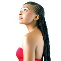 [SYN BRAID] SUPER X BRAID - Hairomg.com