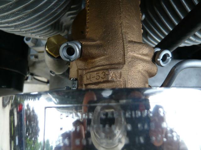 Davidson Xl Xlch Wiring Diagram Automotive Wiring Diagrams