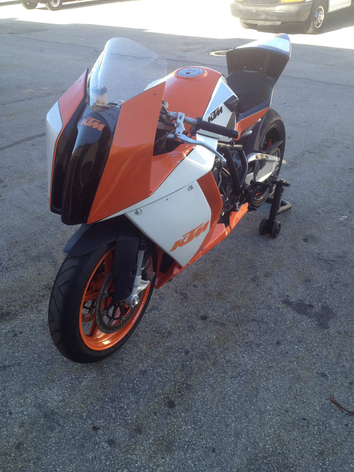 hight resolution of 2010 ktm other