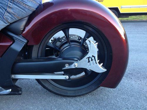 small resolution of 2011 custom built motorcycles
