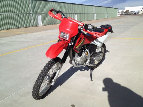 small resolution of honda crf230f dirt bike electric start lights 250 400