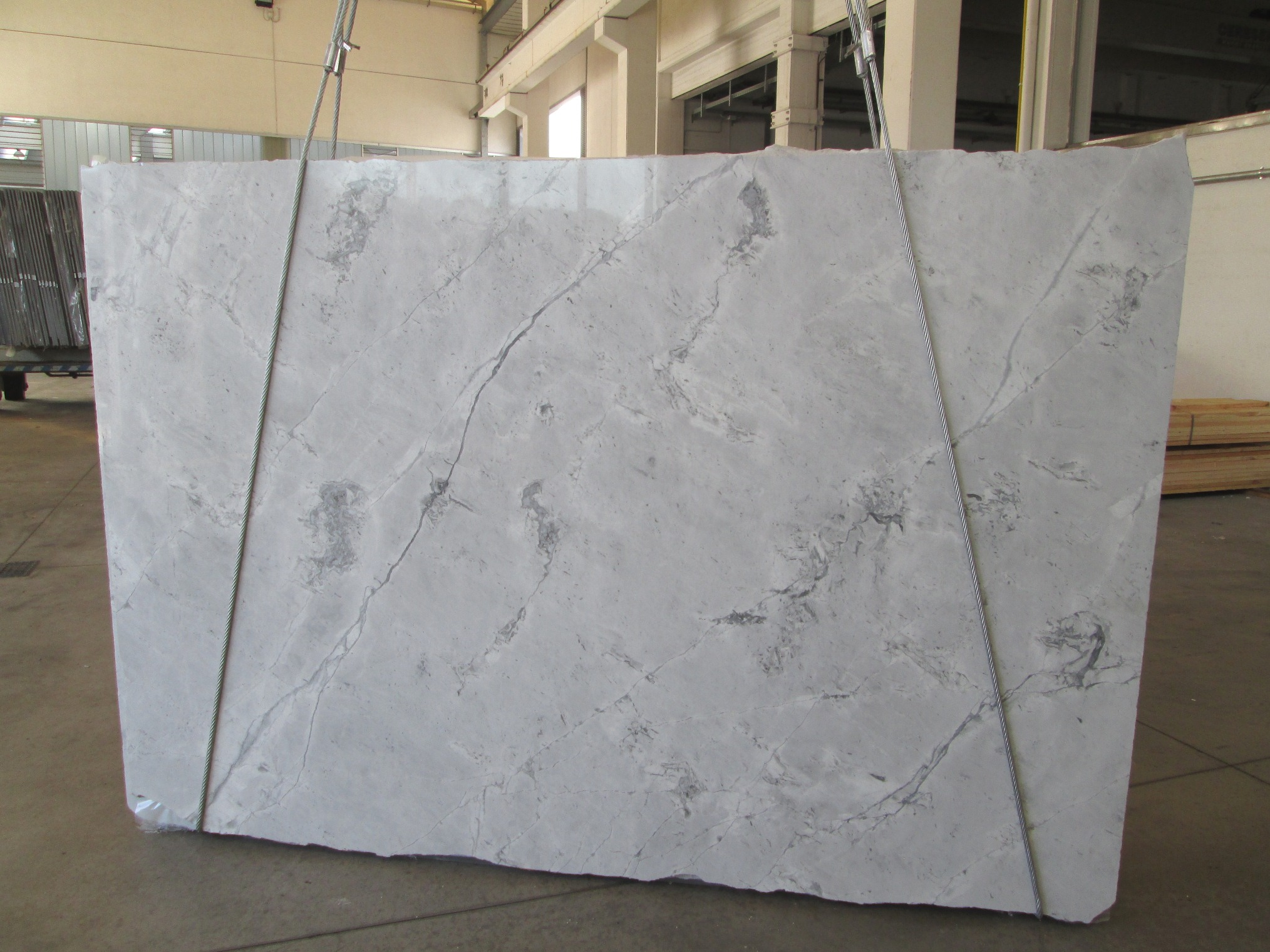 apron kitchen sinks wall mounted faucet granite « supreme stone