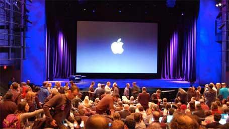 Photo of Apple anuncia que sua atualização também é de graça