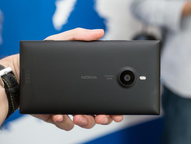 Photo of O primeiro smartphone que vai tirar fotos em Raw