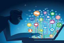 Photo of Redes sociais é a melhor arma do blogueiro