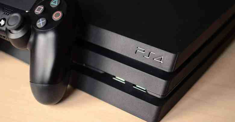 Photo of Sony desbloqueia o sétimo núcleo do processador do Playstation 4