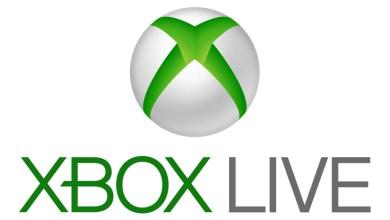 Vazamento de certificado do Xbox Live, alerta sobre possíveis ataques 7