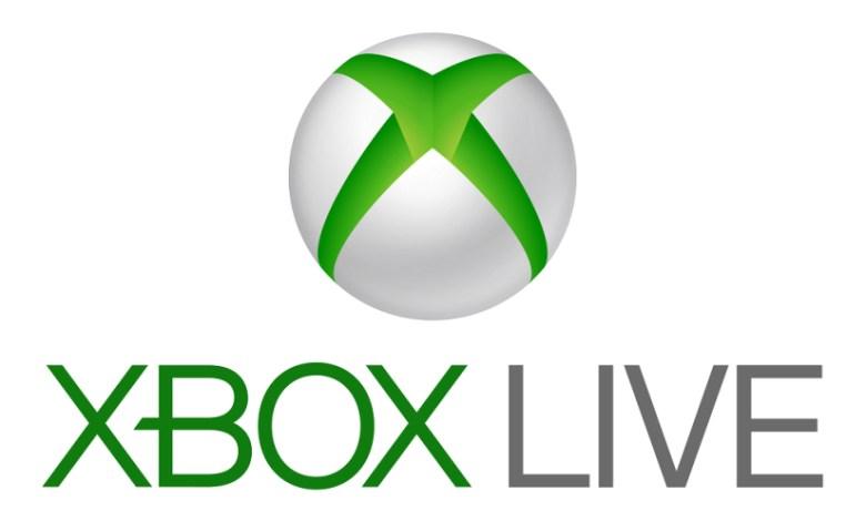 Photo of Vazamento de certificado do Xbox Live, alerta sobre possíveis ataques