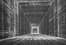 Conhecendo a Dark Web é um túnel escuro de informações