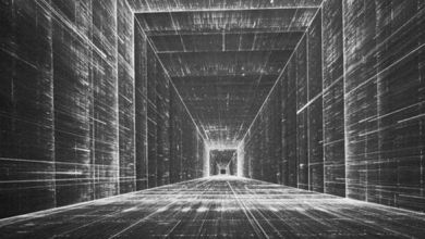 Foto de Como acessar a Dark Web