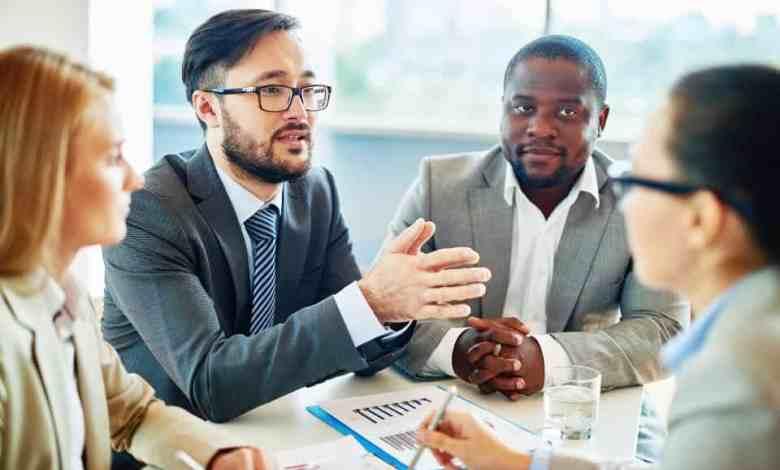 Photo of Técnicas para gerenciar sua equipe. Chefe ou líder?