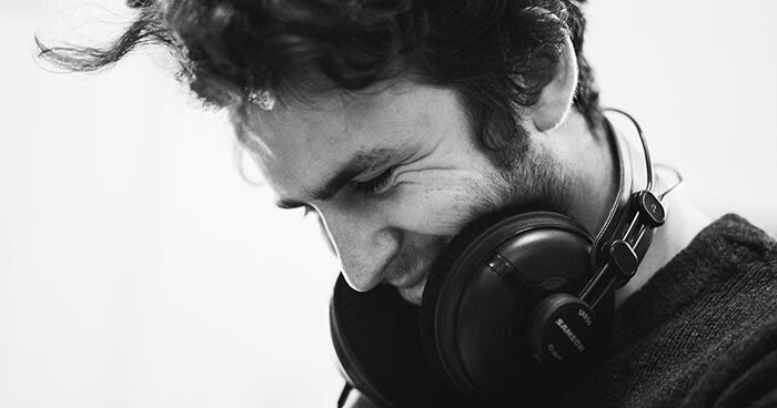 A música poderia nos ajudar sermos mais empáticos? 1