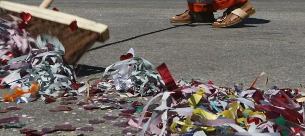 Photo of Plastivida e Fórum Setorial dos Plásticos promovem ação de educação ambiental durante o carnaval, com o apoio da Embaixada do Canadá