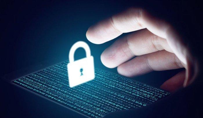 Ataques cibernéticos utilizando inteligência artificial são uma ameaça iminente 1