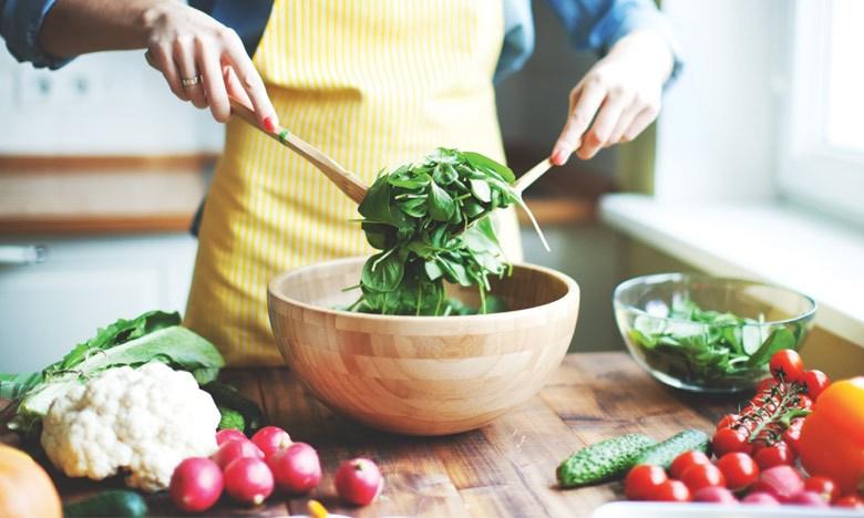 Photo of Uma dieta equilibrada é melhor do que suplementos nutricionais?