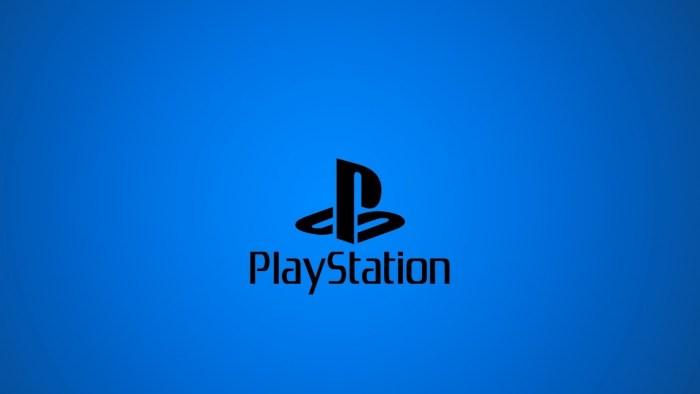 Playstation 5 primeiros detalhes e a guerra que começa 1