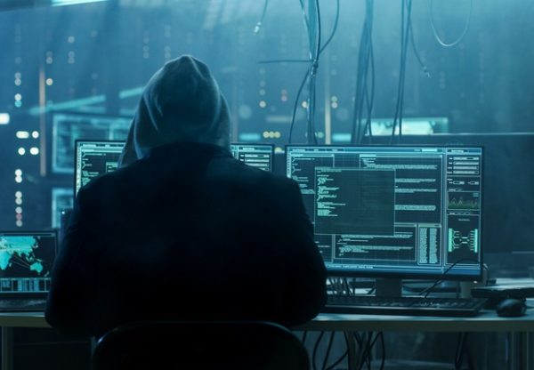Photo of Ferramentas de hackers da NSA usada por espiões chineses