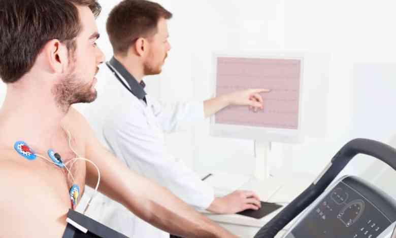 Photo of Para que serve a cardiologia esportiva?