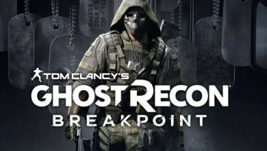 Foto de Ubisoft anuncia beta de Ghost Recon Breakpoint